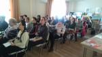 Gospodarstwa opiekuńcze - szkolenie CDR Kraków