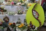 Wystawa  Stołów  Wielkanocnych  ZŚKW  2017  w  Głogówku