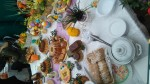 IX Konkurs na Babę i Palmę Wielkanocną