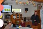 Cykl szkoleń z zakresu rolnictwa społecznego
