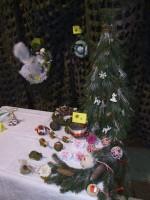 Biesiada Bożonarodzeniowe 2014 r.