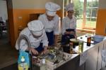 Warsztaty Kulinarne 2017