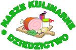 Nasze Kulinarne Dziedzictwo - Samki Regionów osoby zakwalifikowane