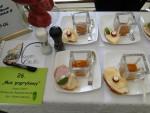 Nasze Kulinarne Dziedzicto - Smaki Regionów