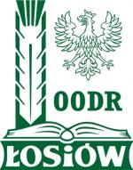 """Aktywna """"Współpraca"""" Opolskiego Ośrodka Doradztwa Rolniczego"""