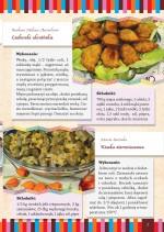 Potrawy Kresowe