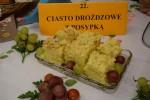 Potrawa Kresowa 2017
