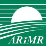 Tworzenie grup producentów i organizacji producentów Logotyp PROW 2014 - 2020